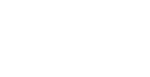 Small_brewers_forum