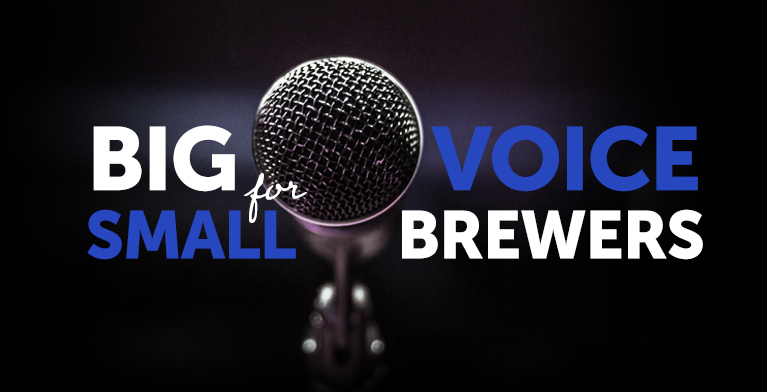Small_Brewers_Big_Voice