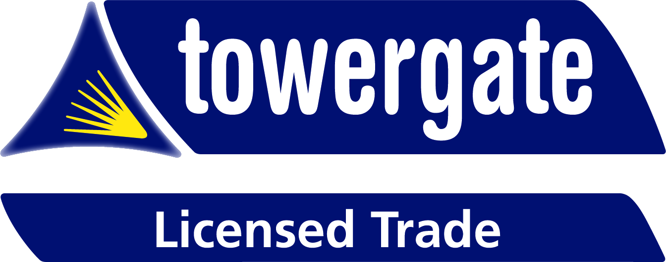 Towergate Licenced Trade Insurance