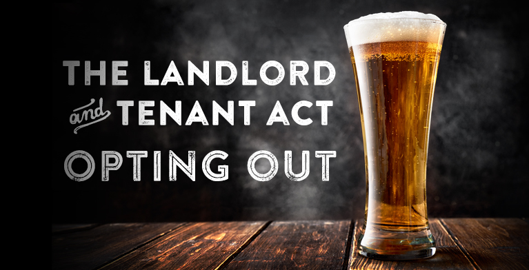 OptingOut_landlord_and_tenant_feature